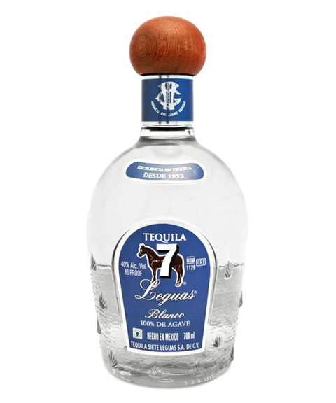 National Tequila Day embed 5