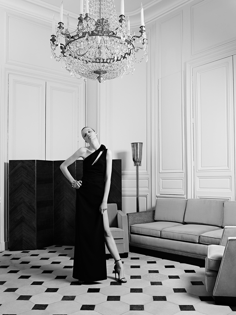 YSL Couture - Embed - 6