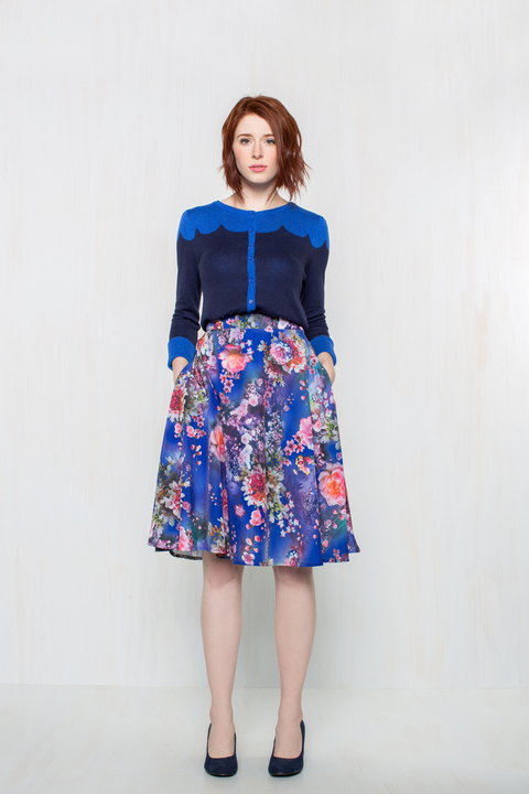 Modcloth Collection - Embed - 4