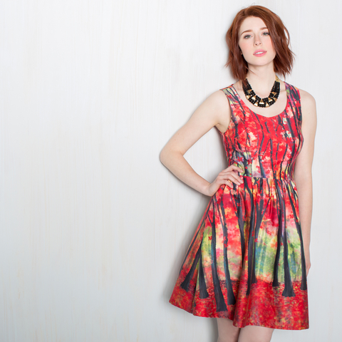 Modcloth Collection - Embed - 5