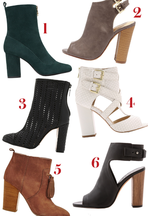 Booties embed 3