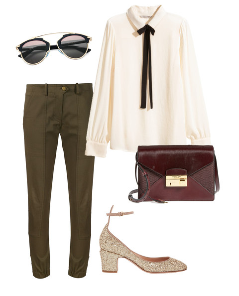 Day to Night Outfit Ideas - Embed - 1