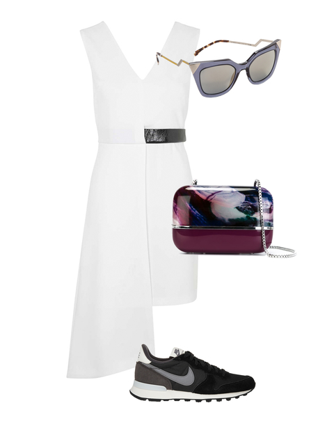 Day to Night Outfit Ideas - Embed - 3