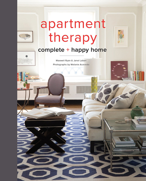 Apartment Therapy – Embed 3
