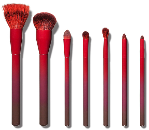 Target Ombre Brush Embed