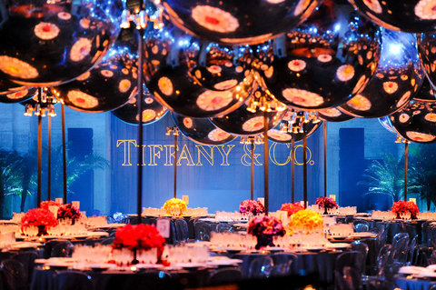 Tiffany & Co. 3
