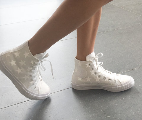 Converse EMBED revise