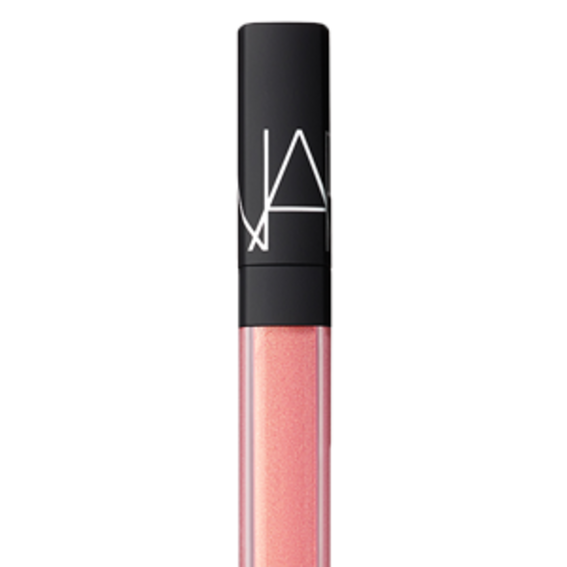 Nars Orgasm Lip Gloss