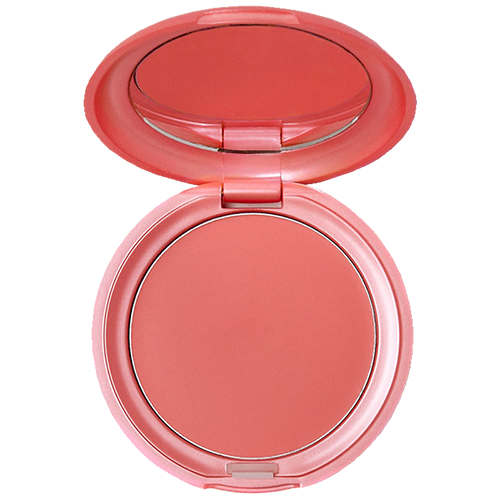 Stila Convertible Color Cream Blush