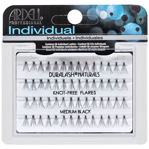 Ardell Flare Indviduals False Lashes