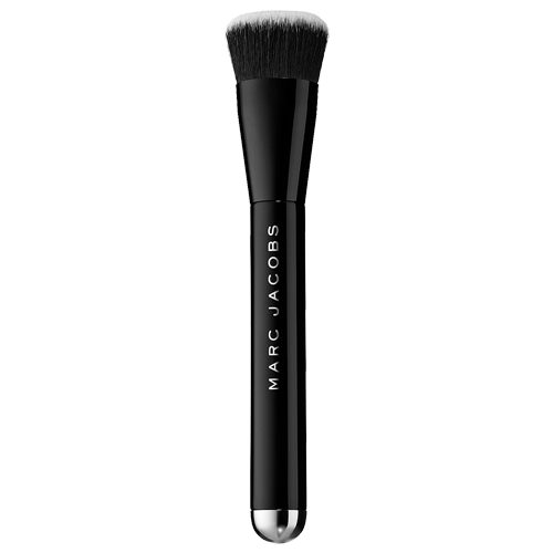 Marc Jacobs Beauty The Shape Contour and Blush Brush