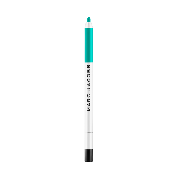 Marc Jacobs Beauty Highliner Matte Gel Eye Crayon