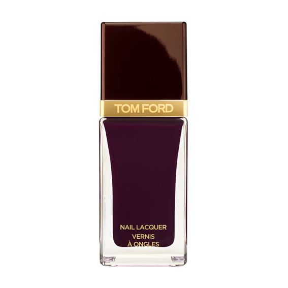 Tom Ford Black Cherry