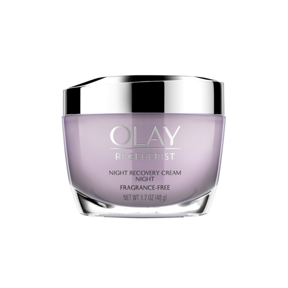 Olay Regenerist Night Recovery