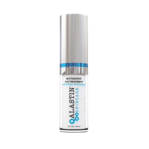 Alastin Skincare Restorative Eye Treatment