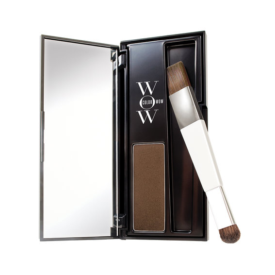 Best Root Coverage Product: Color WOW Root Coverup