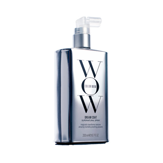 Best Shine Product: ColorWow