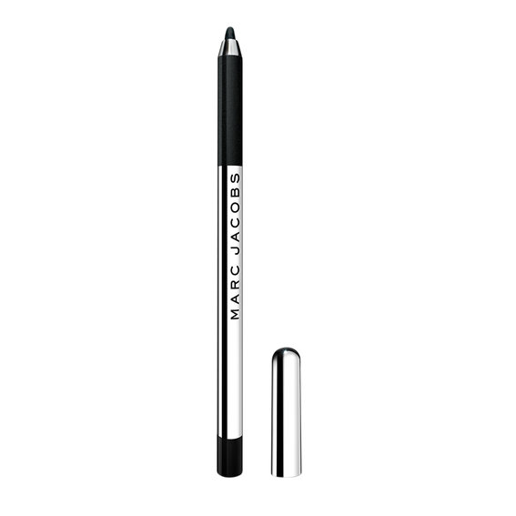 Marc Jacobs Gel eyeliner