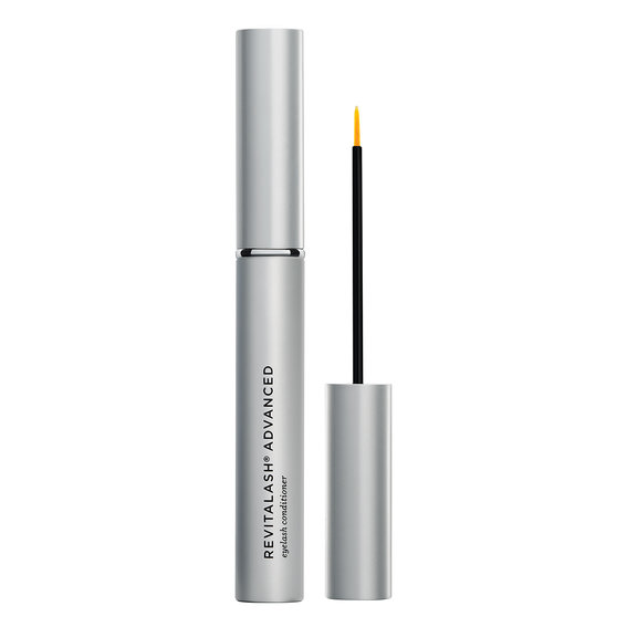 Revitalash Advanced Eyelash Serum