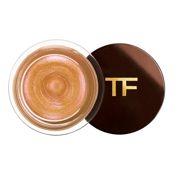 Best Cream Eye Shadow: Tom Ford Cream Shadow