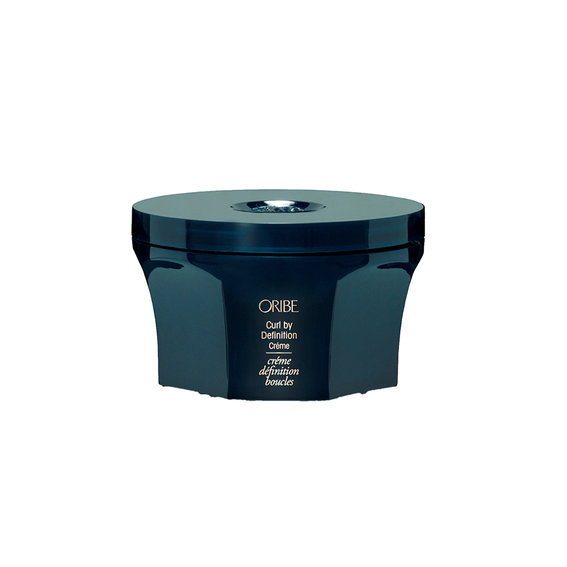 Best Curl Definer: Oribe Curl by Definition Creme
