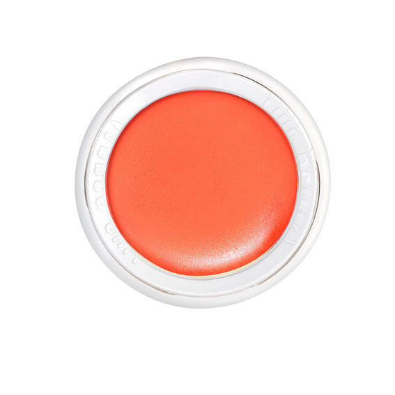 Best Cream Blush: RMS Lip2Cheek