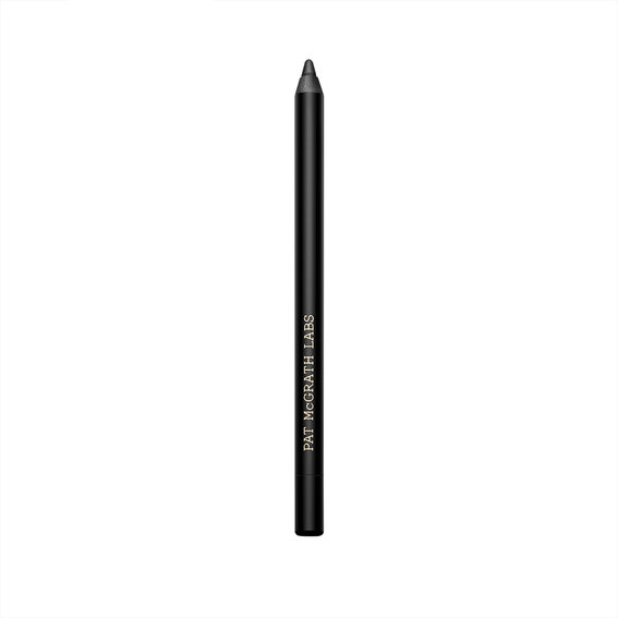 Best Eyeliner Pencil: Pat McGrath Permagel Ultra Glide Eye Pencil