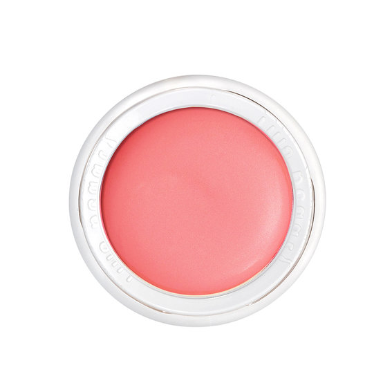Best Green/Natural Blush All-Over Balm: RMS Beauty Balm Lip2Cheek