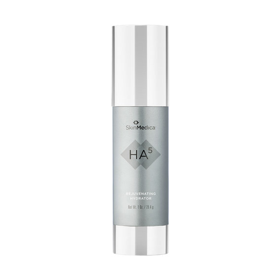 Best Serum for Dry Skin: SkinMedica HA5 Rejuvenating Hydrator