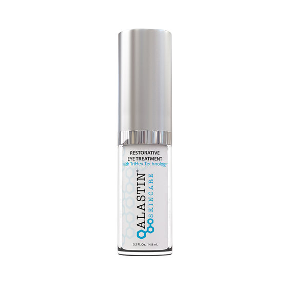 Best Anti-Aging Eye Cream: Alastin Skincare Restorative Eye Treatment