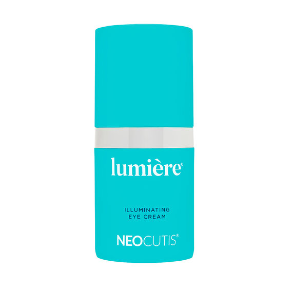 Best Eye Cream for Dry Skin: Neocutis Lumiere Eye CreamNeocutis Lumiere Eye Cream