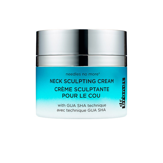 Dr. Brandt Neck Sculpting Cream
