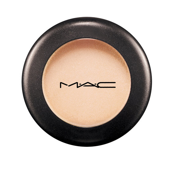 Best Powder Eye Shadow: MAC Eye Shadow