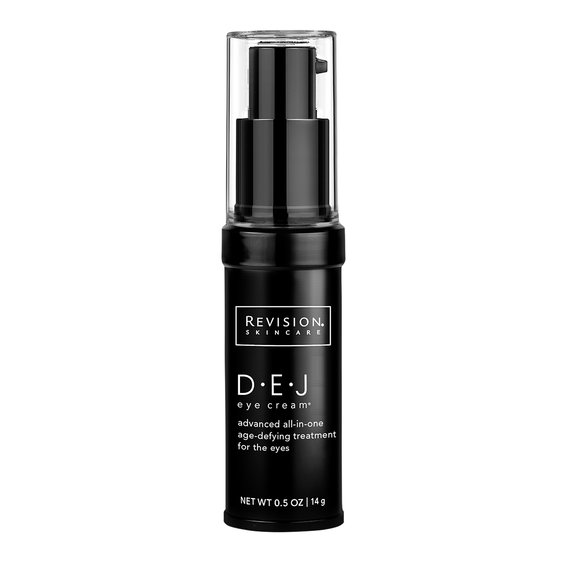 Best Eye Cream for Normal Skin: Revision DEJ Eye Cream