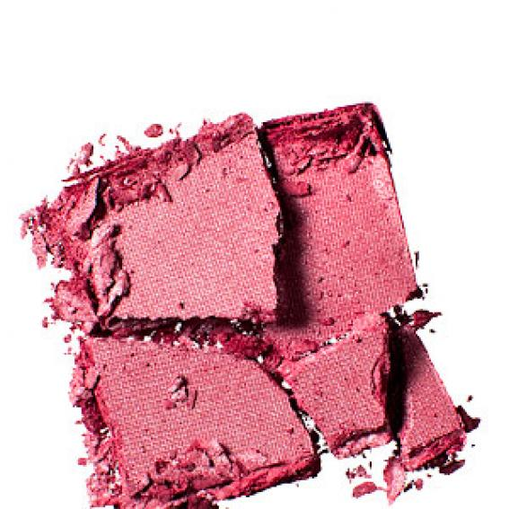 Bobbi Brown Shimmer Blush in Washed Rose