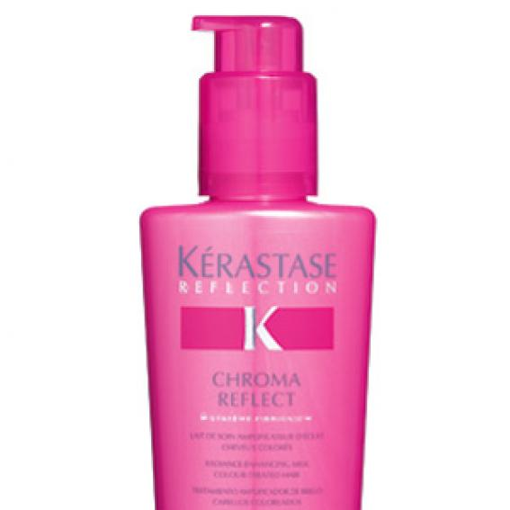 Kérastase Reflection Chroma Reflect Radiance-Enhancing Milk