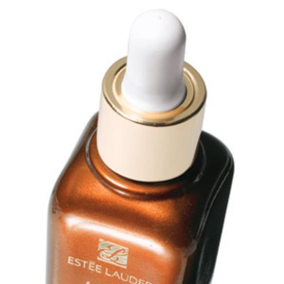 Estée Lauder Advanced Night Repair Concentrate