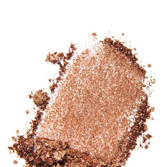 CoverGirl in Melted Caramel
