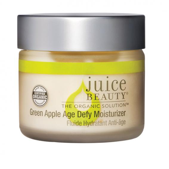 Juice Beauty Green Apple Age Defy