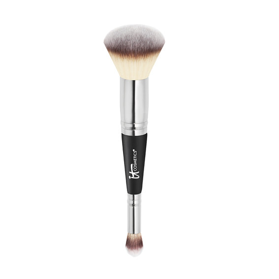 Best Foundation Brush: IT Cosmetics #7