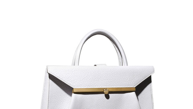 Mandy Chang handbag