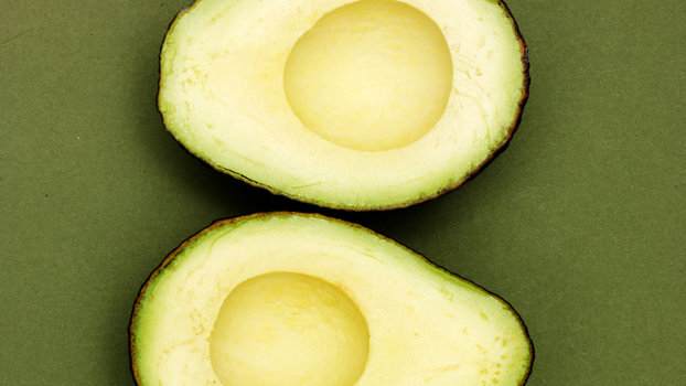 3 Avocado Recipe Ideas for When You're Tired of Toast
