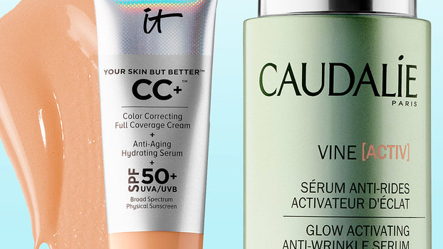 Everything You Need in Your Anti-Aging Skincare Starter Kit