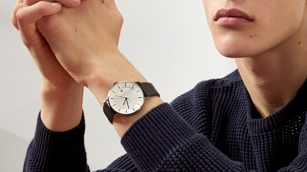 best-gifts-for-men-linjer-main