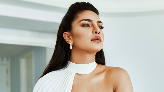 Priyanka Chopra Jonas Shares the Exact Skincare Routine That Leaves Her Whole Body Glowing