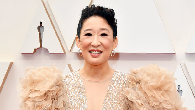 This Standout Detail Was By Far the Biggest Trend at the 2020 Oscars