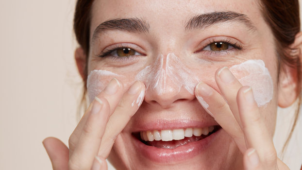 The Best Face Washes for Your Skin Type