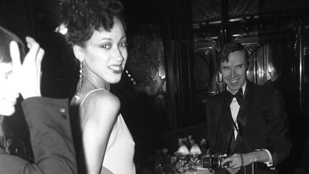 It's Time You Know the Story of the Black Models Who Saved American Fashion