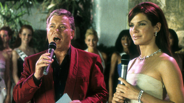 This Questionable Outfit From Miss Congeniality Has Become the Biggest Trend of 2020
