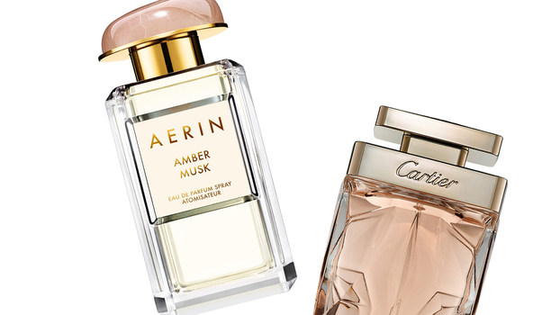 The 8 Sexiest Fragrances You Can Wear in the Summer Heat